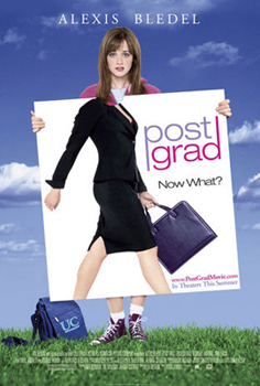 postgrad